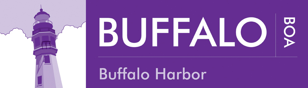 Buffalo logos_website banners_BH