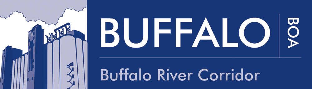 Buffalo logos_website banners_BRC