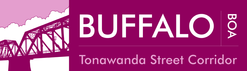 Buffalo logos_website banners_TSC